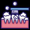 Brushing_teeth256px