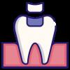 Dental_fillings256px