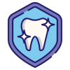 Protection_tooth256px