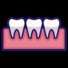 Teeth256px