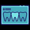 Teeth_X-ray256px