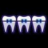 Teeth_braces256px