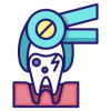 Tooth_extraction256px